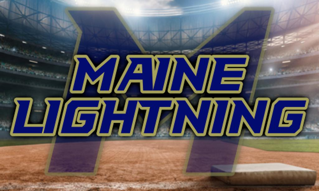 Maine_Lightning_website_logo_large (1)