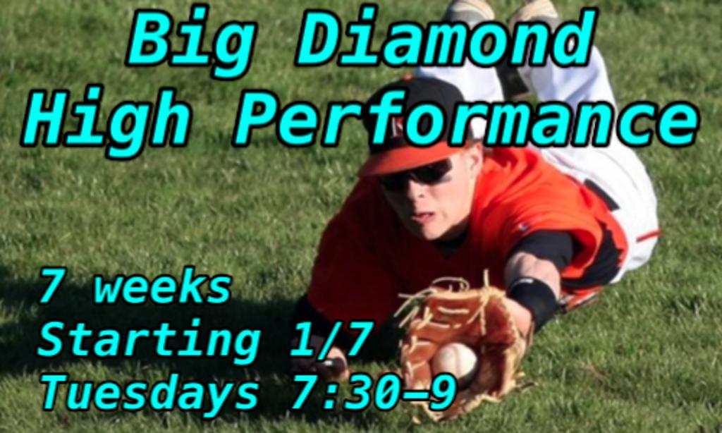 Big_Diamond_high_performance_jan2020_large