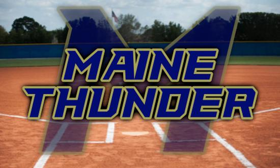Maine Thunder - website_logo_medium