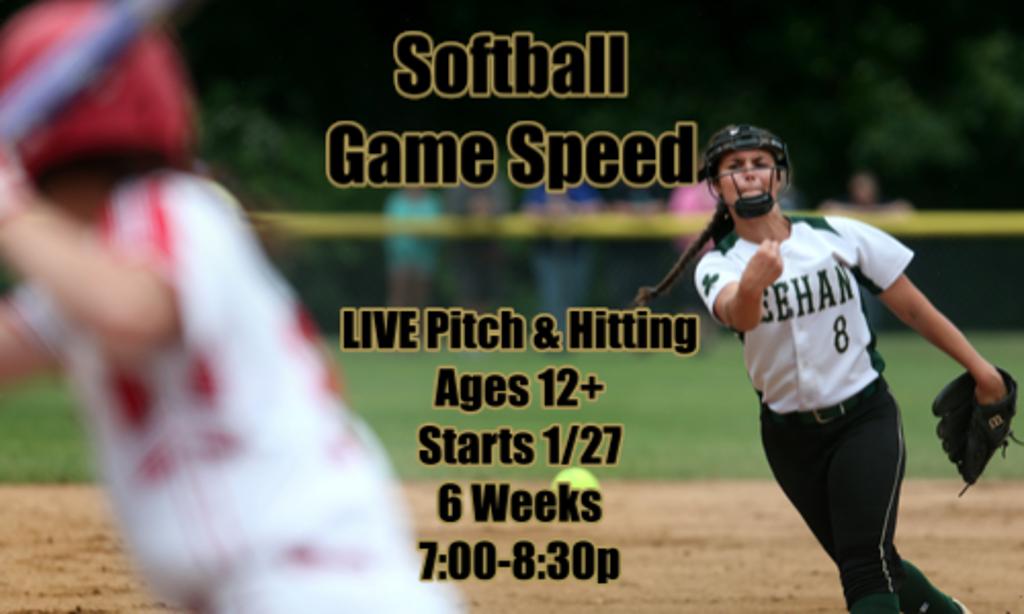 SB_game_speed_2020_large