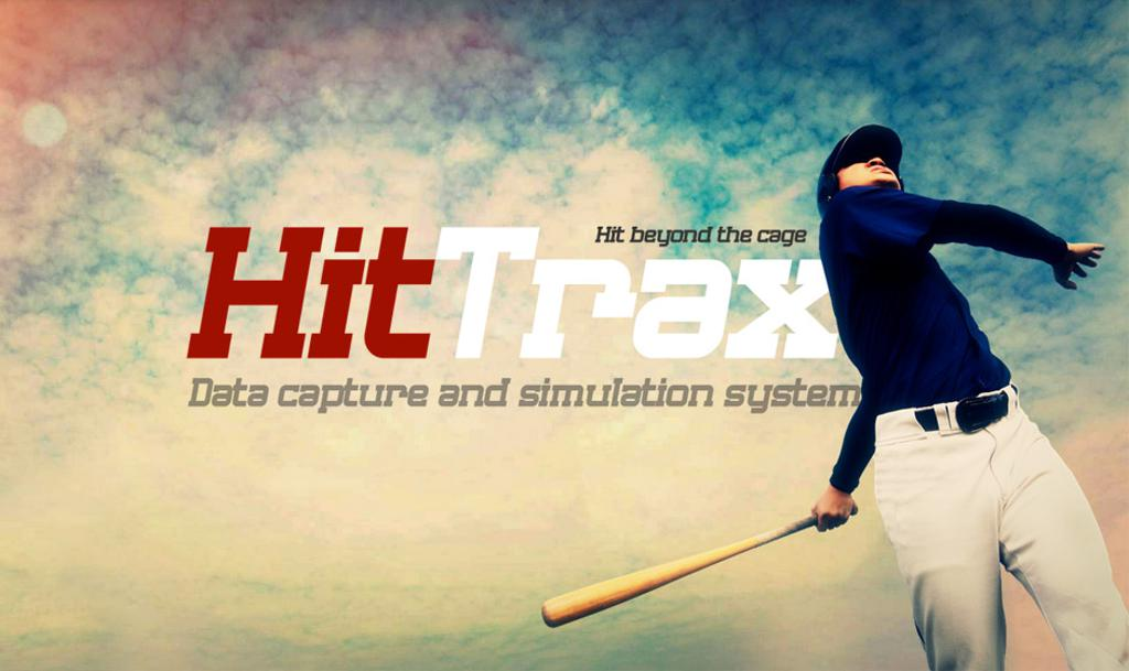 hittrax-video-placeholder_large