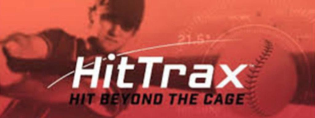 hittrax_banner_large