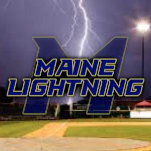 lightning_2018