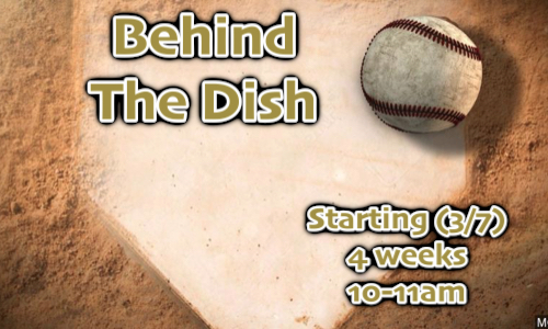 behind the dish 3:20