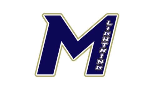 Maine Lightning 2020 Logo