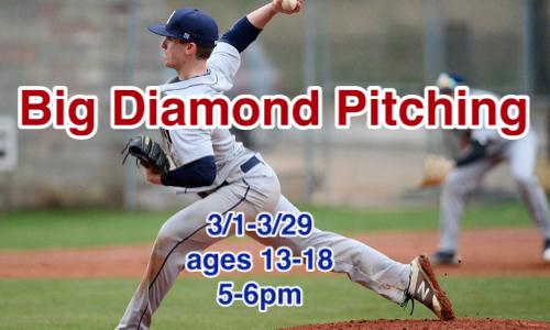 big diamond pitching 3_21
