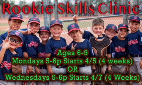rookie skills 4_2021